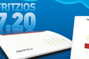 AVM_FRITZOS_720_2000x1000