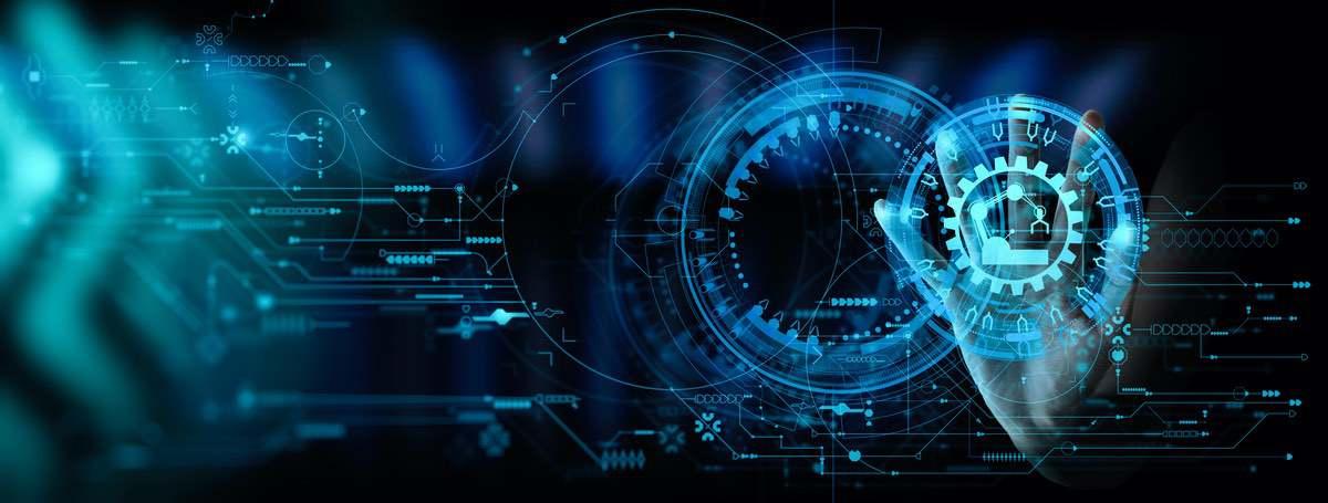IoT wird die Welt verändern