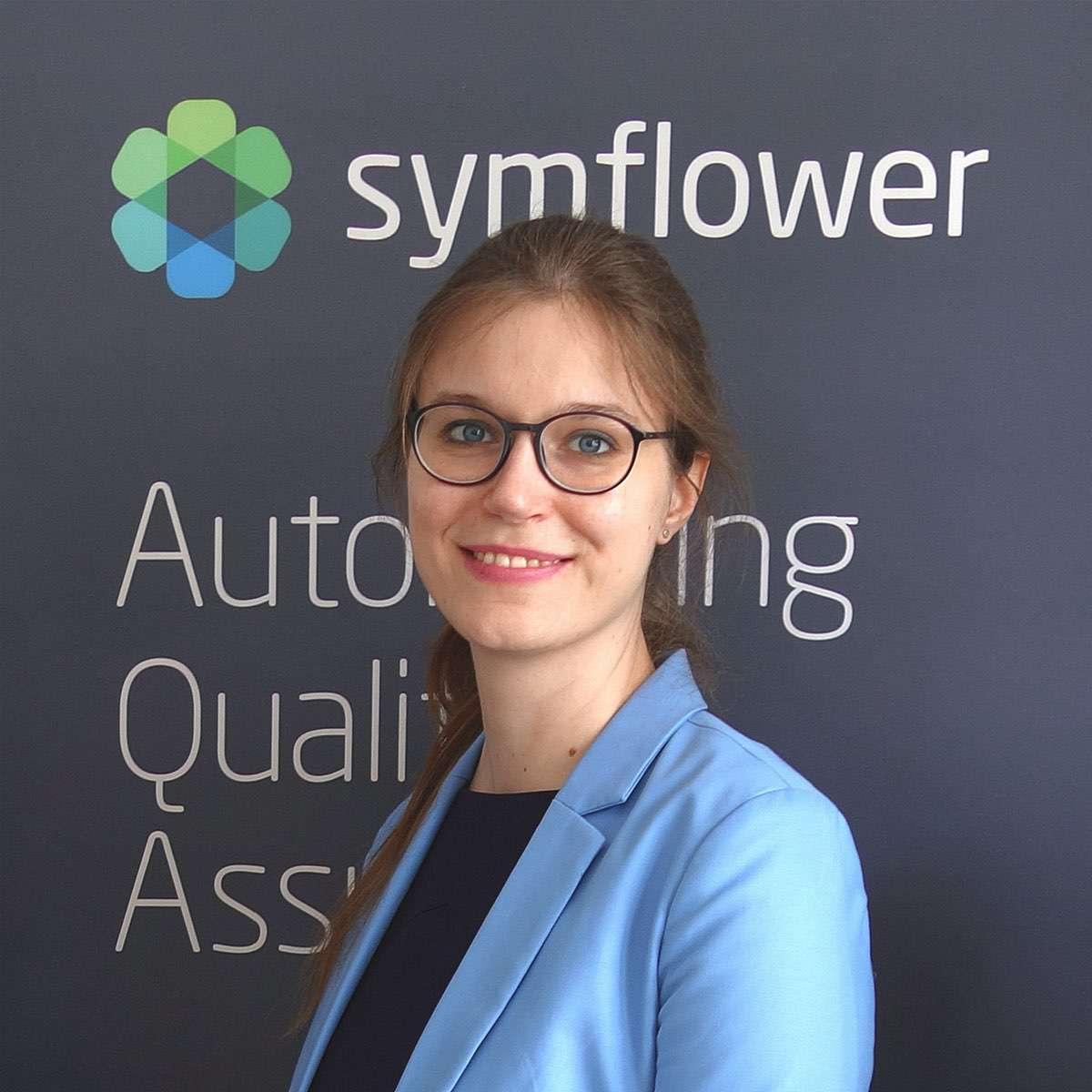 Symflower startet Gratis-Aktion für Software-Testing mittels KI
