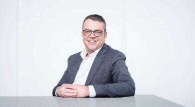 OPPO – Daniel Meier