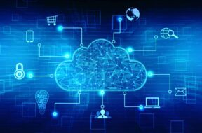 Nutanix Cloud
