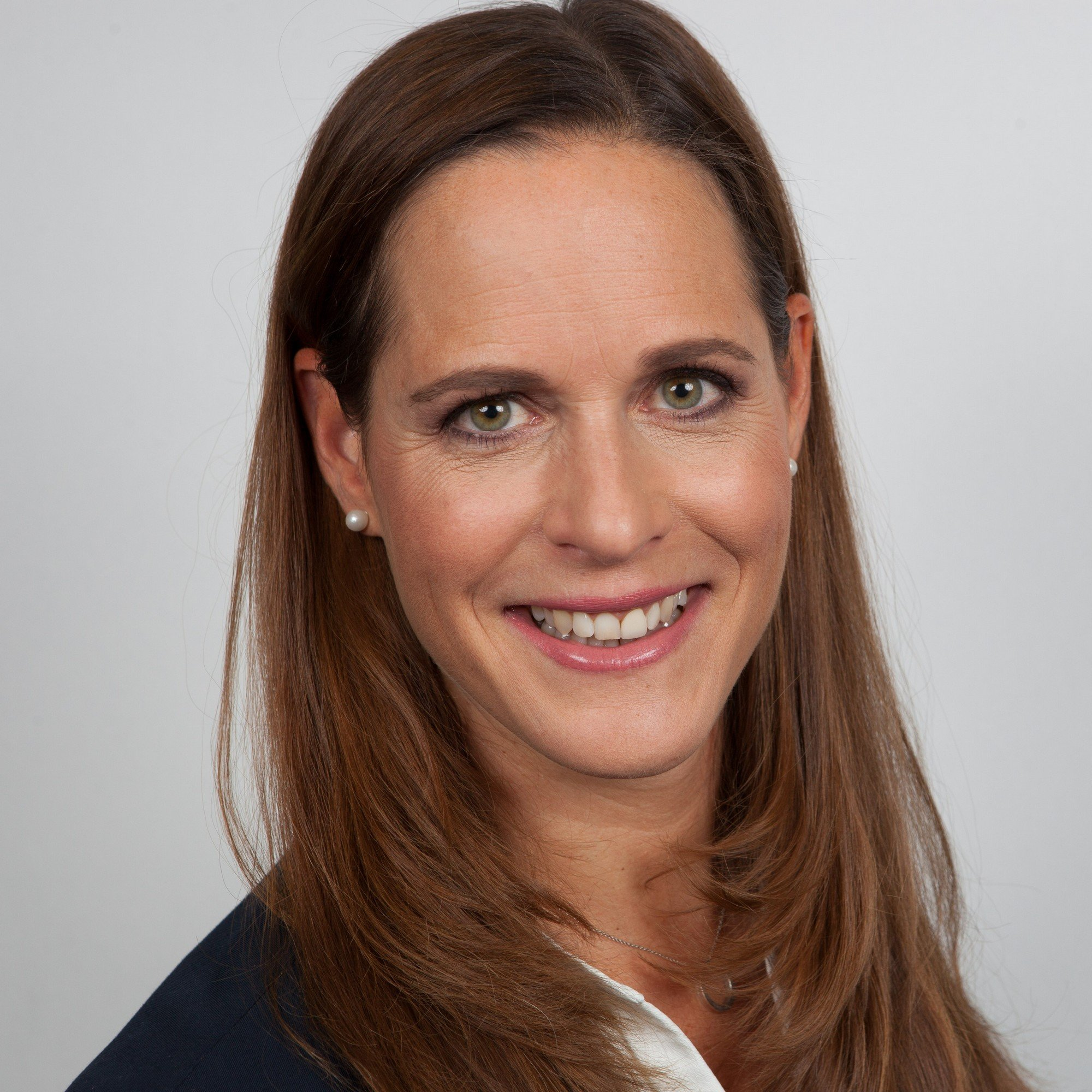 Barbara Fehr neu bei Lenovo Schweiz