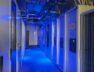 Der Hybrid-Cloud-Vorteil für KMU