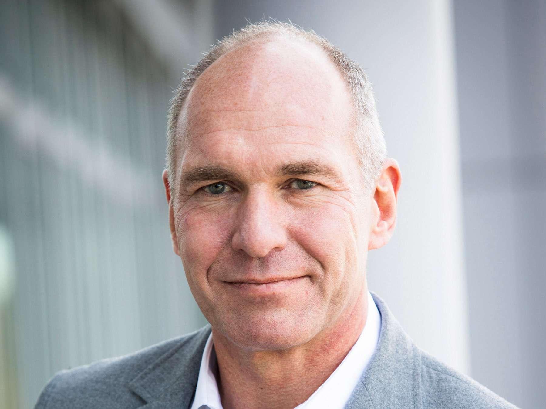 Jens Kühner