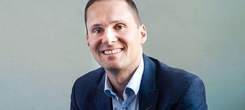 Paul Kreis – Swiss Bankers