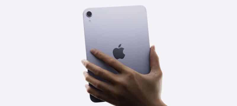 Apple – California Streaming Event