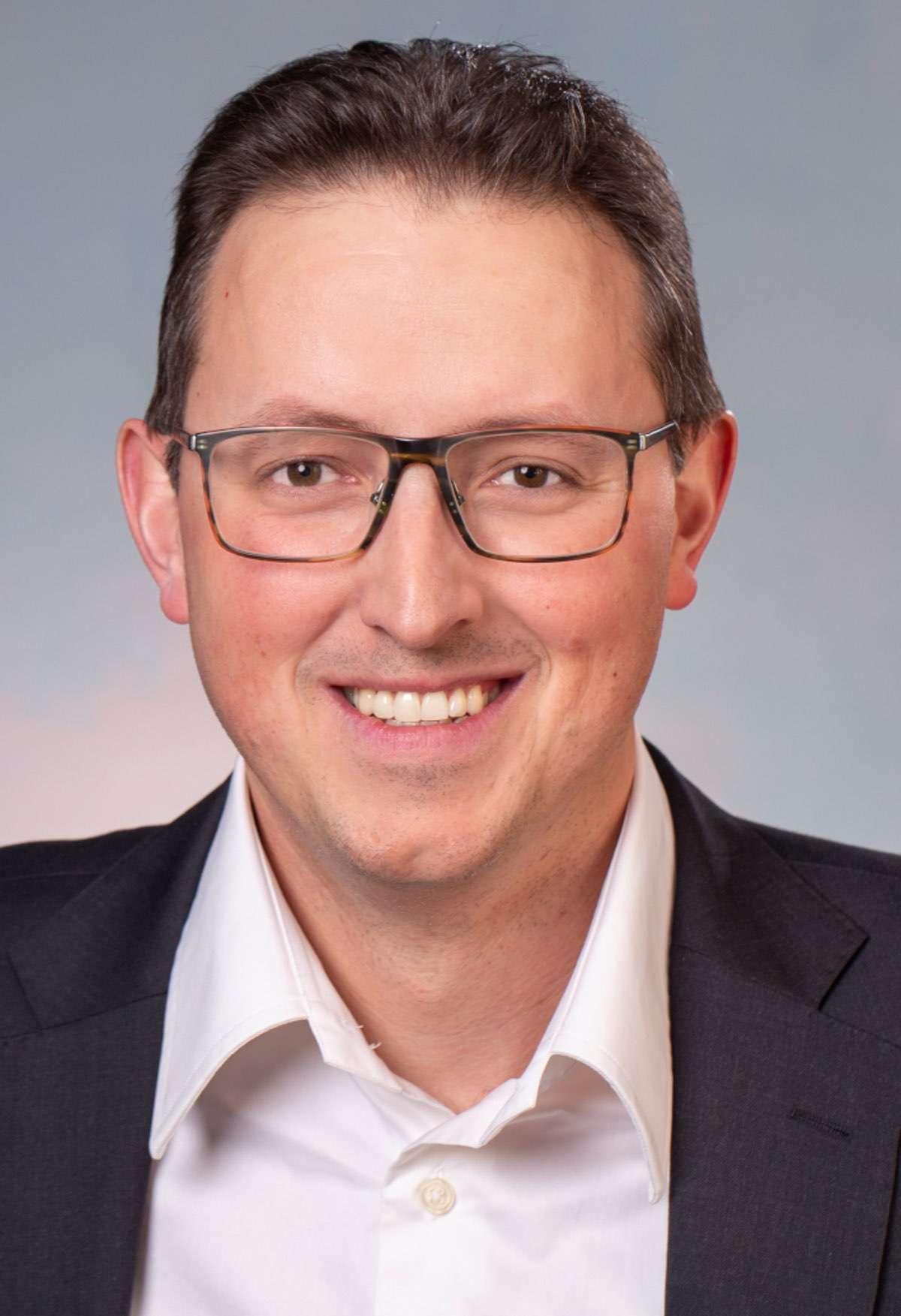 Seabix Thierry Kramis CEO